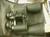 BUSHNELL Binocular INSTA FOCUS 10X50
